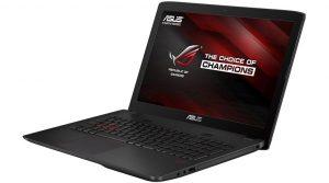 Merek dan Harga Laptop Gaming