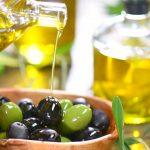 5 Manfaat Minyak Zaitun untuk Kesehatan yang Bisa Anda Dapat