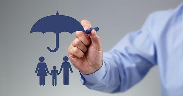 Yuk Ketahui, Kelebihan dari Asuransi Jiwa Dwiguna (Endowment Insurance)