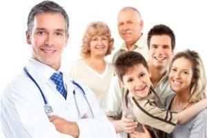 Asuransi Kesehatan Perorangan VS Asuransi Kesehatan Keluarga