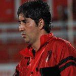 Pengalaman Juara Jadi Salah Satu Kunci Kesuksesan Bali United