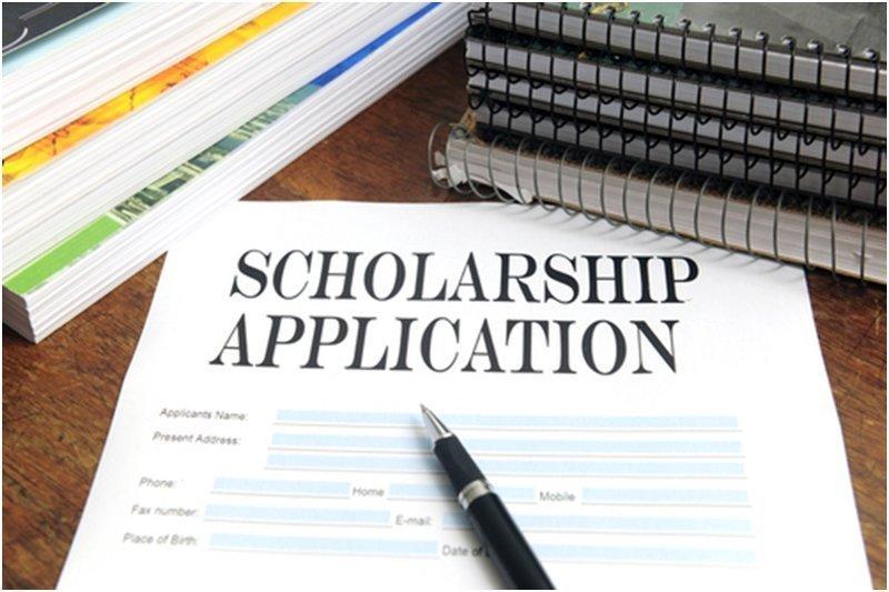 Keuntungan dan Tips Lolos Seleksi Beasiswa Perguruan Tinggi
