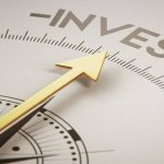 6 Investasi Jangka Panjang Untuk Hari Tua Bahagia