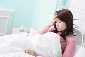 Penyebab dan Faktor Risiko Terkena Anemia Aplastik