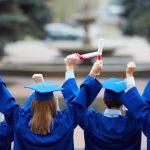 Tips Menjadi Mahasiswa yang Aktif