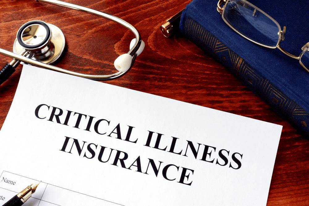 Pentingnya Memiliki Asuransi Penyakit Kritis