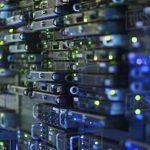 Waktu yang Tepat Bagi Perusahaan Menggunakan Colocation Server