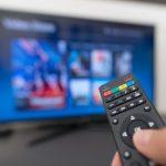 Berikut Jadwal Live Streaming MNCTV Terbaru