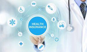 Manfaat Asuransi Kesehatan yang Perlu Diketahui
