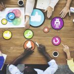 Cara Pemasaran Digital Ampuh Dengan Budget Minim