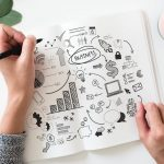 4 Hal Yang Harus Di Persiapkan Sebelum Membuka Usaha Sendiri