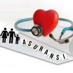 Alasan Penting Kenapa Kamu Sesungguhnya Butuh Asuransi