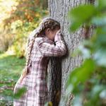 3 Permainan Tradisional yang Menunjukkan Kerjasama Antara Anak Laki Laki dan Perempuan