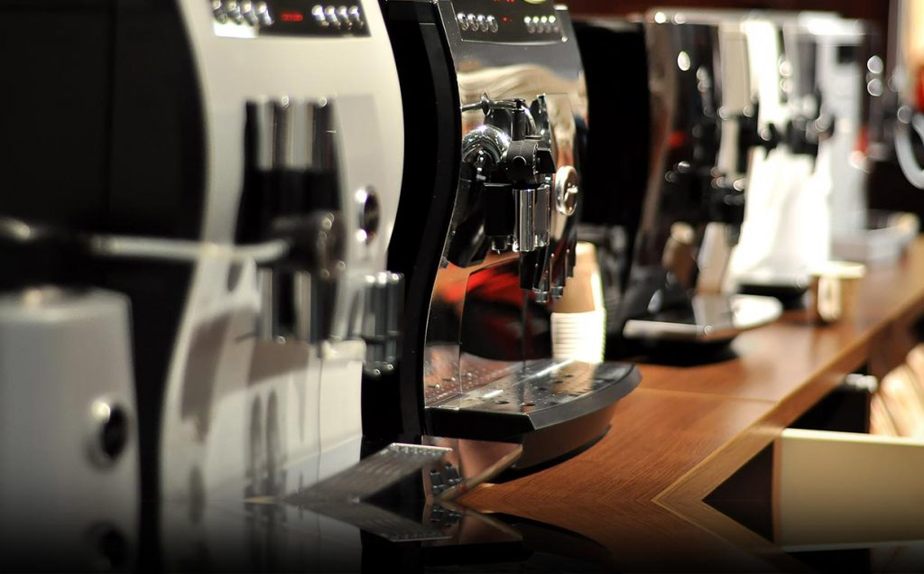 4 Cara Memilih Mesin Espresso untuk Rumah