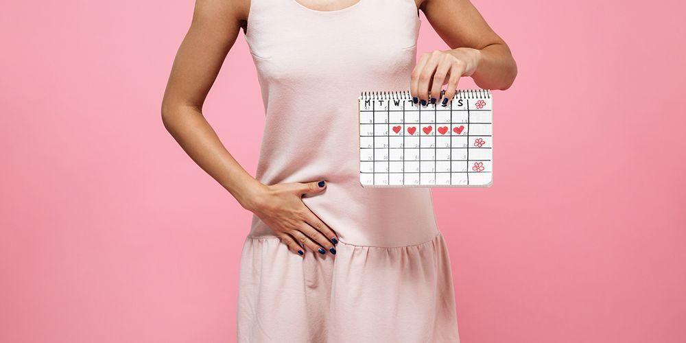Tips Agar Cepat Menstruasi yang Aman