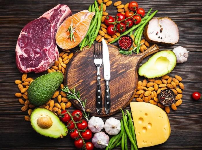 Cara Diet Sehat Tanpa Membahayakan Tubuh
